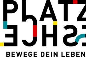 Logo Platzwechsel