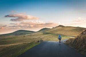 Bild für Artikel zum Fahrrad Angebot